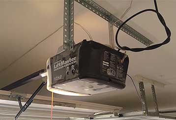 Garage Door Openers | Garage Door Repair Lake Zurich, IL