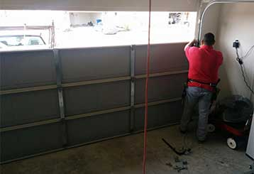 Garage Door Repair Services | Garage Door Repair Lake Zurich, IL
