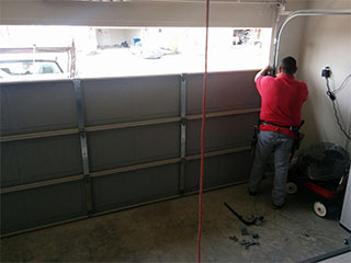 Garage Door Repair | Garage Door Repair Lake Zurich, IL