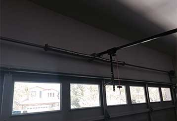 Garage Door Springs | Garage Door Repair Lake Zurich, IL