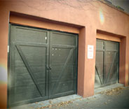 Blogs | Garage Door Repair Lake Zurich, IL